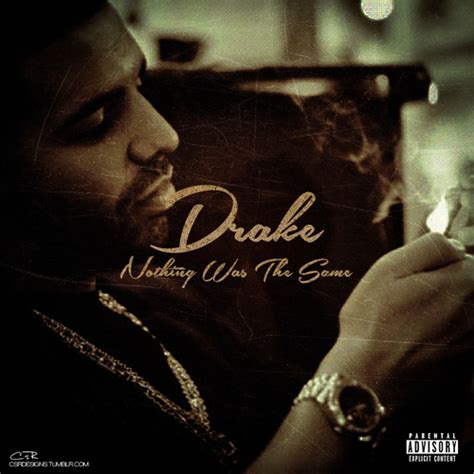 download mp3 drake album nothing was the same drake nothing was the same
