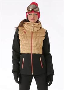 ski fashion 2013 2014 trends in women s ski and snowboard