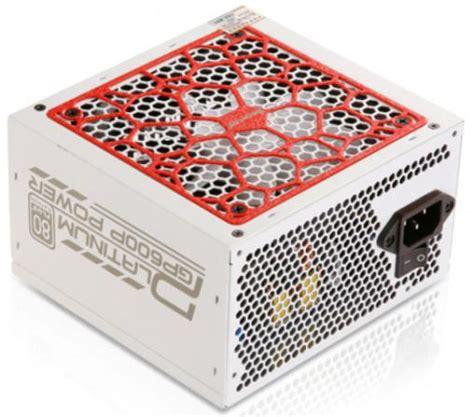 Segotep And Include Psu 500w segotep gp600p platinum series pc power supply 500w psu price bangladesh bdstall