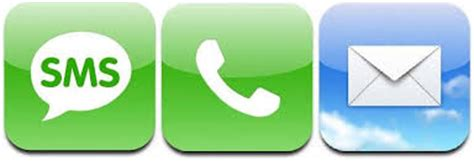 Records Service Email How To On A Cell Phone Calls Easy