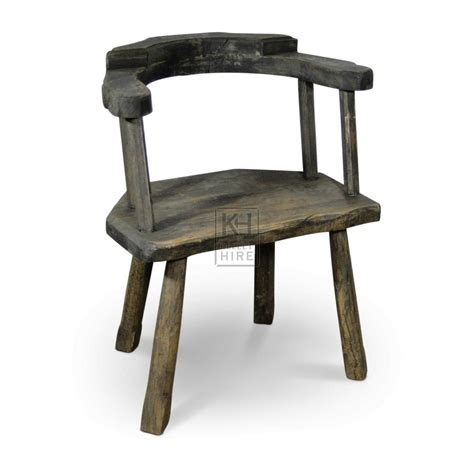 prop hire 187 chairs 187 horseshoe backed chair keeley hire