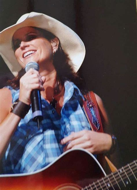 433 best images about Terri Clark on Pinterest