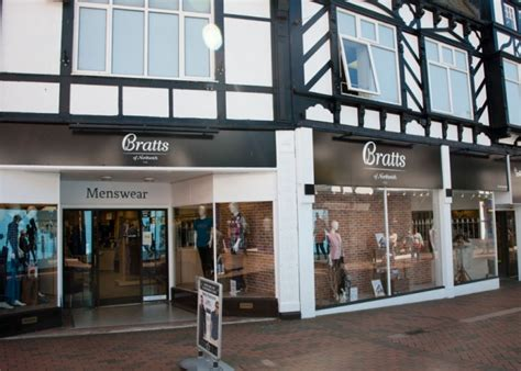 bratts northwich bratts lingerie shop 187 visit northwich cheshire