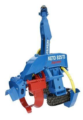Ts Supreme keto wanted 825 ts supreme 650 supreme occasion t 234 te d