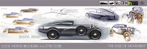 boston motors design competition car body design retrospective car design competition the winners page 2
