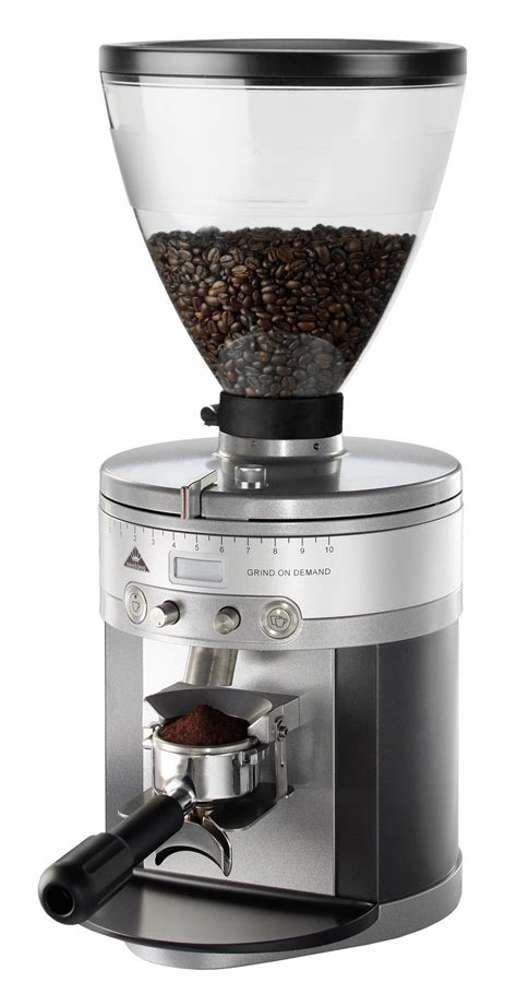 commercial coffee grinder us machine