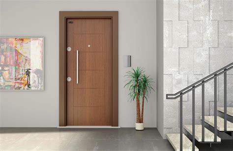 a las puertas de puertas dise 241 o para tu vivienda ja constructores