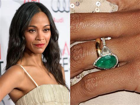20 engagement rings that speak for worship
