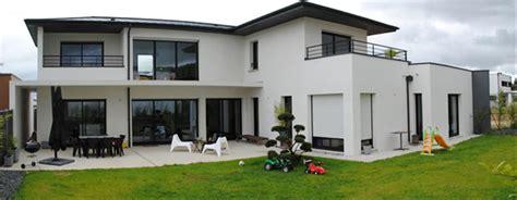 maison 5 architecte maison architecte photo recherche construction