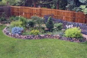 back yard plant list colorado zone 5 to 6 colorado
