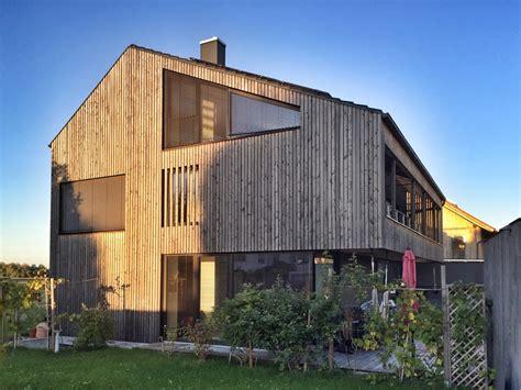 Holzhaus Bauen Kosten by Holzhaus Bauen Preise Anbieter Bauweisen Bauen De