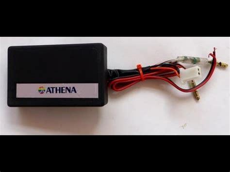 Motorrad Batterie Durch Kondensator Ersetzen by Roller Tuning Auf Mosfet Z 252 Ndung Cdi Durch Transistor