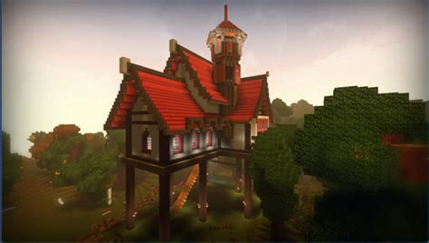 Furniture Made From Old Doors Stilt House Creativerse Wiki Fandom Powered By Wikia