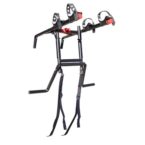 Allen Bicycle Rack by Allen Bike Racks Upc Barcode Upcitemdb