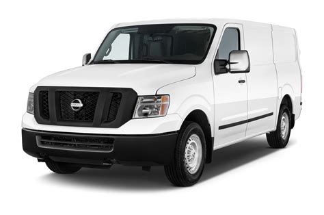 nissan nv2500 2012 nissan nv2500 reviews and rating motor trend