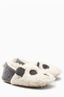 next slippers uk womens slippers faux fur slipper boots mules next uk