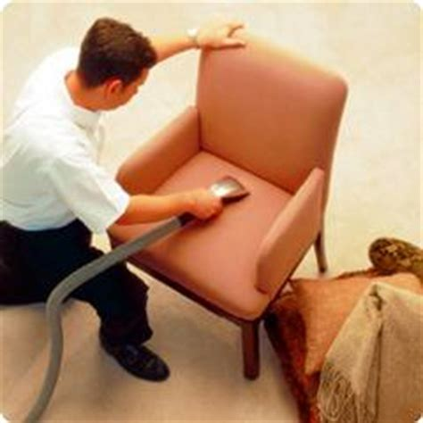 cheap upholstery cleaning cleaners