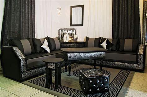 majlis sofa moroccan arabic corner sofa majlis sadari table home