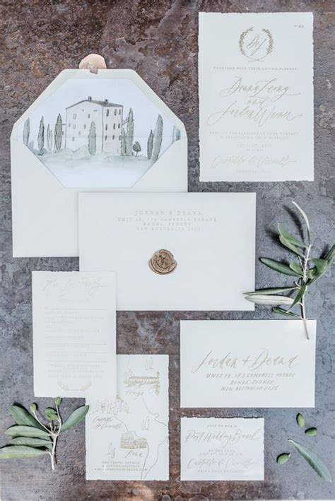 Paper Prince Wedding Invitations by What To Look For In Wedding Invites The Wedding Portugal