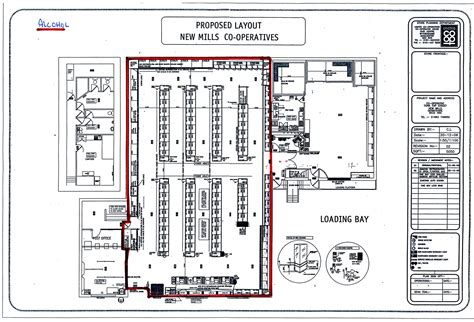 floor plan layout grocery store floor plan layouts supermarket floor plan