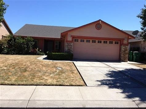 houses for sale in stockton ca 95206 1936 mcpatt pl stockton ca 95206 reo home details foreclosure homes free
