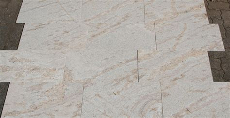 Granit Bodenfliesen by Marmor Granit Outlet Deutschland Granit Und Hartgesteine