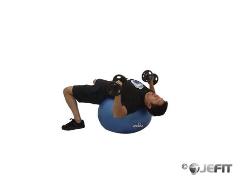does bench press stunt growth does benching stunt growth 28 images does bench press