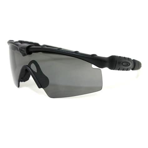 oakley si ballistic m frame 2 0 strike glasses