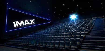 cinemaxx ultra hd 4k ultra hd hdr nyheder artikler indsigt guides