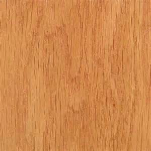 oak color wood colors imperial woodworks inc pews