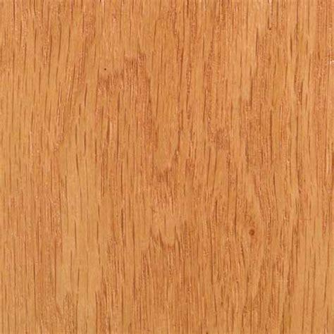 wood colors imperial woodworks inc pews com