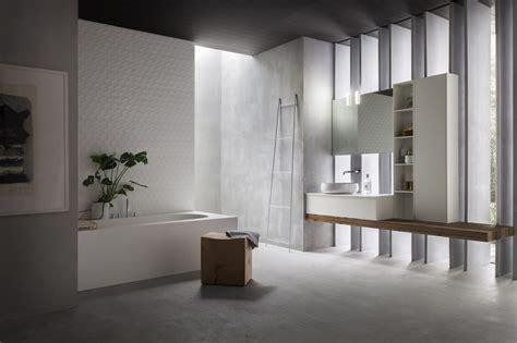 arredamento bagno offerte arredamento bagno roma mobili bagno su misura with