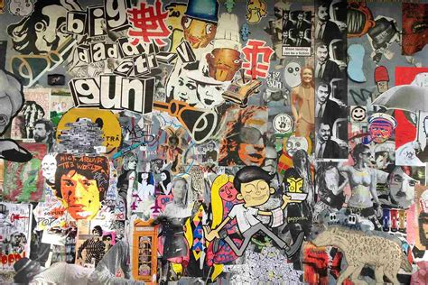 buy graffiti art