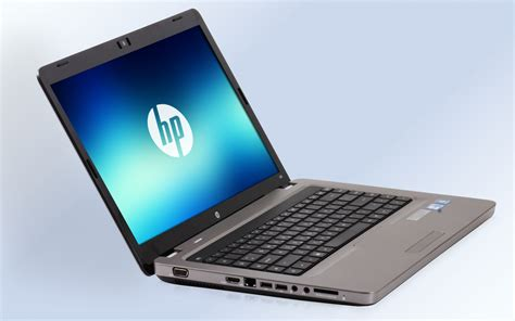 hp g62 hp g62 laptop drivers for windows 10