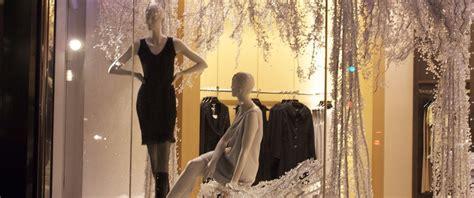 Shoo Dove Di shopping a negozi curiosi outlet e boutique