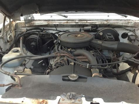 repair windshield wipe control 1999 dodge stratus electronic valve timing service manual repair windshield wipe control 1992 dodge ram 50 parental controls how to