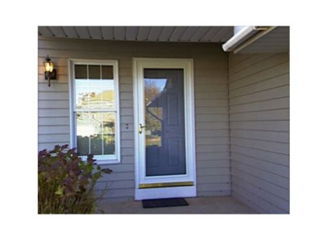 doors for mobile homes 13 photos bestofhouse net 7310