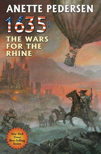 Pdf 1635 Wars Rhine Ring 1635 the wars for the rhine ring of import it all