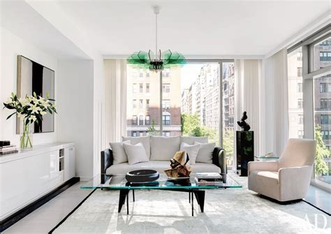 living room new york contemporary living room by jennifer post design inc ad