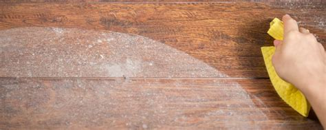 Removing Stains From Hardwood Floors by How To Remove Stains From Hardwood Floors Bordeau Builders