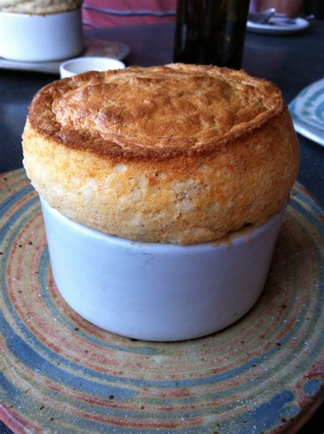 ina garten chocolate souffle garten chocolate souffle 17 best images about souffle on