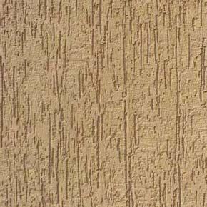 rustic paint rustic regular surface texture paint