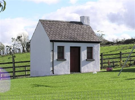 how much is a tiny house uk simple design and depending on