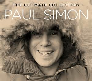 paul simon albums paul simon s greatest hits album reaches number one in the
