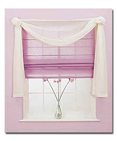 how to hang scarves on curtain rods drape a curtain scarf curtain design