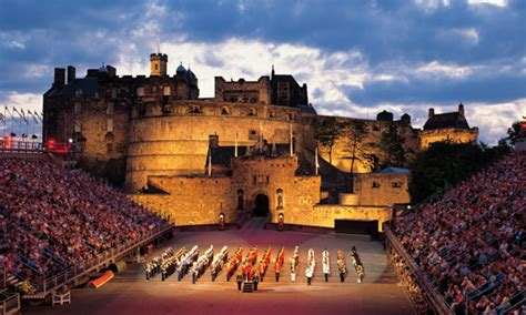 the royal edinburgh military tattoo 2016 melbourne