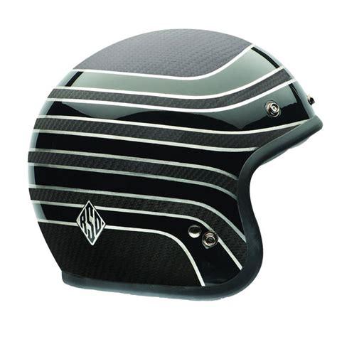 Helm Bell Custom 500 bell helmet custom 500 carbon rsd talladega ece