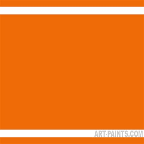 pumpkin orange spray enamel paints 4626 pumpkin orange paint pumpkin orange color krylon