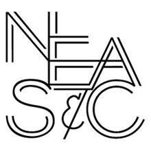 Northeastern Mba Clubs by Neasc Focus Visit Colony Regional Vocational