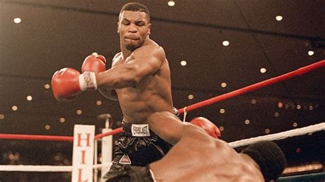 Mike Tyson To Be A by Loco Tales Mike Tyson O Pugilista